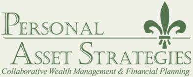 Personal Asset Strategies